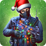 Crime Revolt - Online Shooter For PC / Windows / MAC
