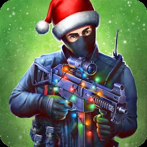 Crime Revolt - Online Shooter Online PC (Windows / MAC)