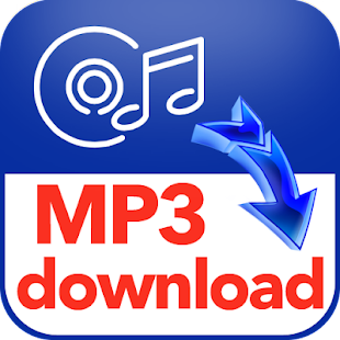 MP3 Music-Download - screenshot