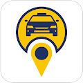 CoopTaxi for Driver