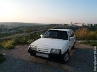 продам авто ВАЗ 2109 21093