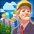 Tower Sim: Pixel Ty  City file APK for Gaming PC/PS3/PS4 Smart TV