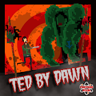 Ted by Dawn 1.0.1
