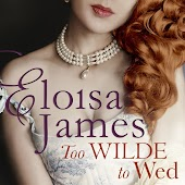 Too Wilde to Wed
