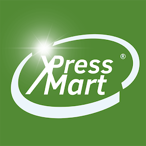 Xpress Mart - Online Grocery