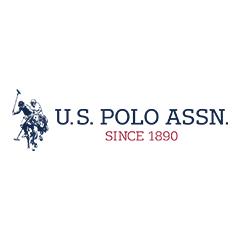 U.S. Polo Assn, ,  logo