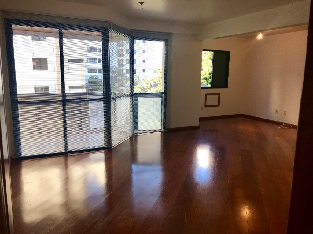 Imagem Apartamento Florianópolis Centro 2057243