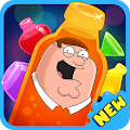 Family Guy Freakin Mobile Game APK for Bluestacks