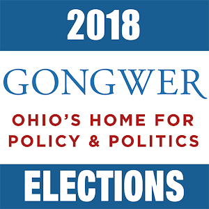2018 Ohio Elections For PC / Windows 7/8/10 / Mac – Free Download