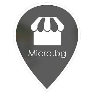 Micro.bg Cloud POS System for PC-Windows 7,8,10 and Mac