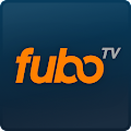 App fuboTV - Live Sports & TV APK for Kindle
