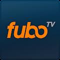 App fuboTV - Live Sports & TV apk for kindle fire