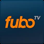Download fuboTV - Live Sports && TV APK for Laptop