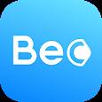 Bec Wallet