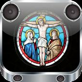 App Catholic Radio APK for Windows Phone