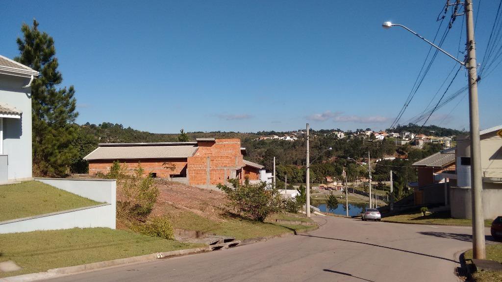 Yarid Consultoria Imobiliaria - Terreno (TE0252) - Foto 15