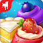 Download Crazy Cake Swap APK