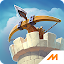 Toy Defense: Fantasy Tower TD APK for iPhone