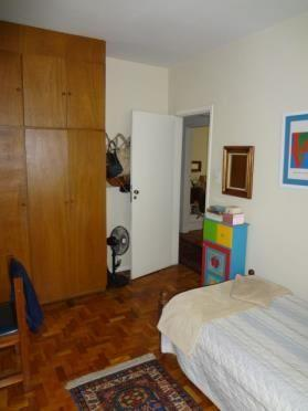 Apto 3 Dorm, Higienópolis, São Paulo (AP15891) - Foto 4