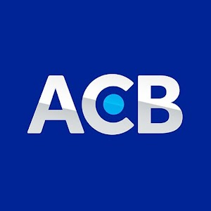 Download ACB For PC Windows and Mac