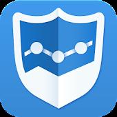 App NoRoot Data Firewall version 2015 APK