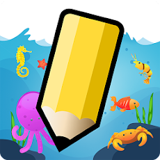 Draw Something 2.333.346 Apk