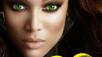 tyra-banks-teaches-you-to-get-fierce-in-new-smize-app-930f3d0f93
