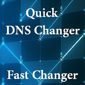 Quick DNS Changer - Fast DNS