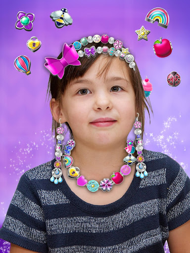 Crayola Jewelry Party