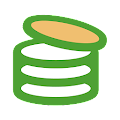 Free Download Zaim APK for Samsung