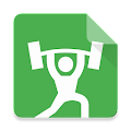BMI - Ideal weight APK for Bluestacks