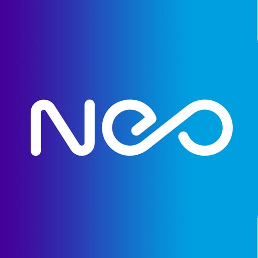 Android aplikacija NEO Pametno življenje na Android Srbija