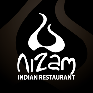 Download free Nizam for PC on Windows and Mac
