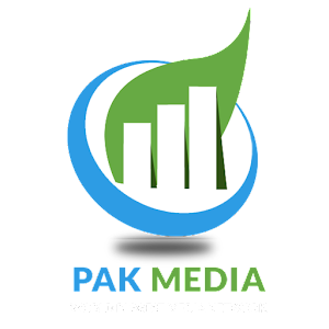 Pak Media for PC-Windows 7,8,10 and Mac