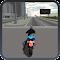 Motorbike Driving Simulator 3D code de triche astuce gratuit hack
