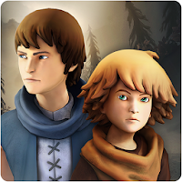 Brothers: A Tale of Two Sons For PC (Windows And Mac)