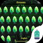 Game of Gems Theme Icon