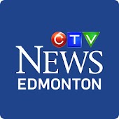 Free CTV News Edmonton Weather APK for Windows 8