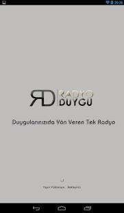 Radyo Duygu APK for Ubuntu