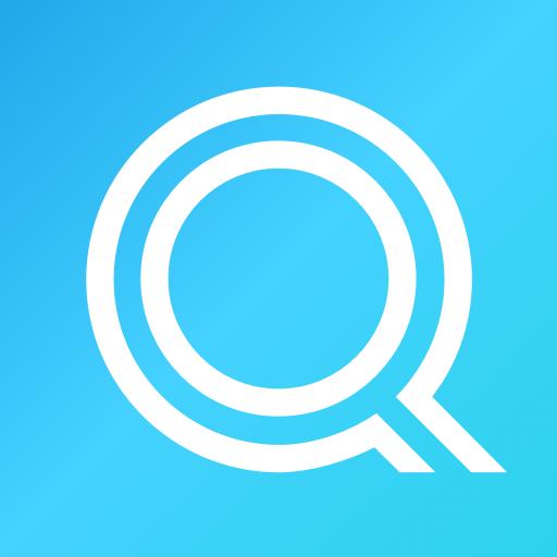 Android aplikacija QVEDO na Android Srbija