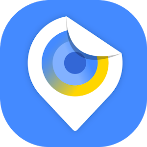 NearMinder | Contacts & Locations Reminders For PC (Windows & MAC)