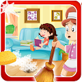 Housekeeping & Cleaning Day APK for Bluestacks