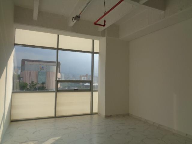 oficinas en arriendo las casitas 594-19844