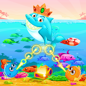 Free Download Ocean New Free APK for Samsung