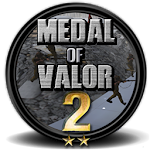 Medal Of Valor 2 For PC / Windows / MAC
