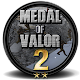 Medal Of Valor 2