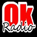 Android aplikacija Ok Radio Beograd