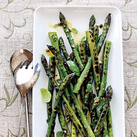 ... Dijon Mustard, Balsamic Vinegar and Capers Vinaigrette Recipe | Yummly