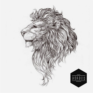 Lion Tattoos Design for PC-Windows 7,8,10 and Mac