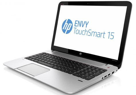 HP Envy 15t-j100 (i74700-8-1TB-NVI-Win8.1)